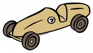 pinewood-derby-car-color
